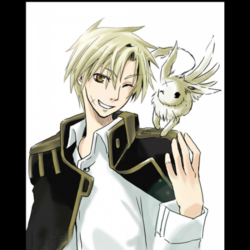 07-Ghost Mikage Shor...