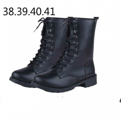 Angels of Death Isaac Foster Zack Cosplay Shoes